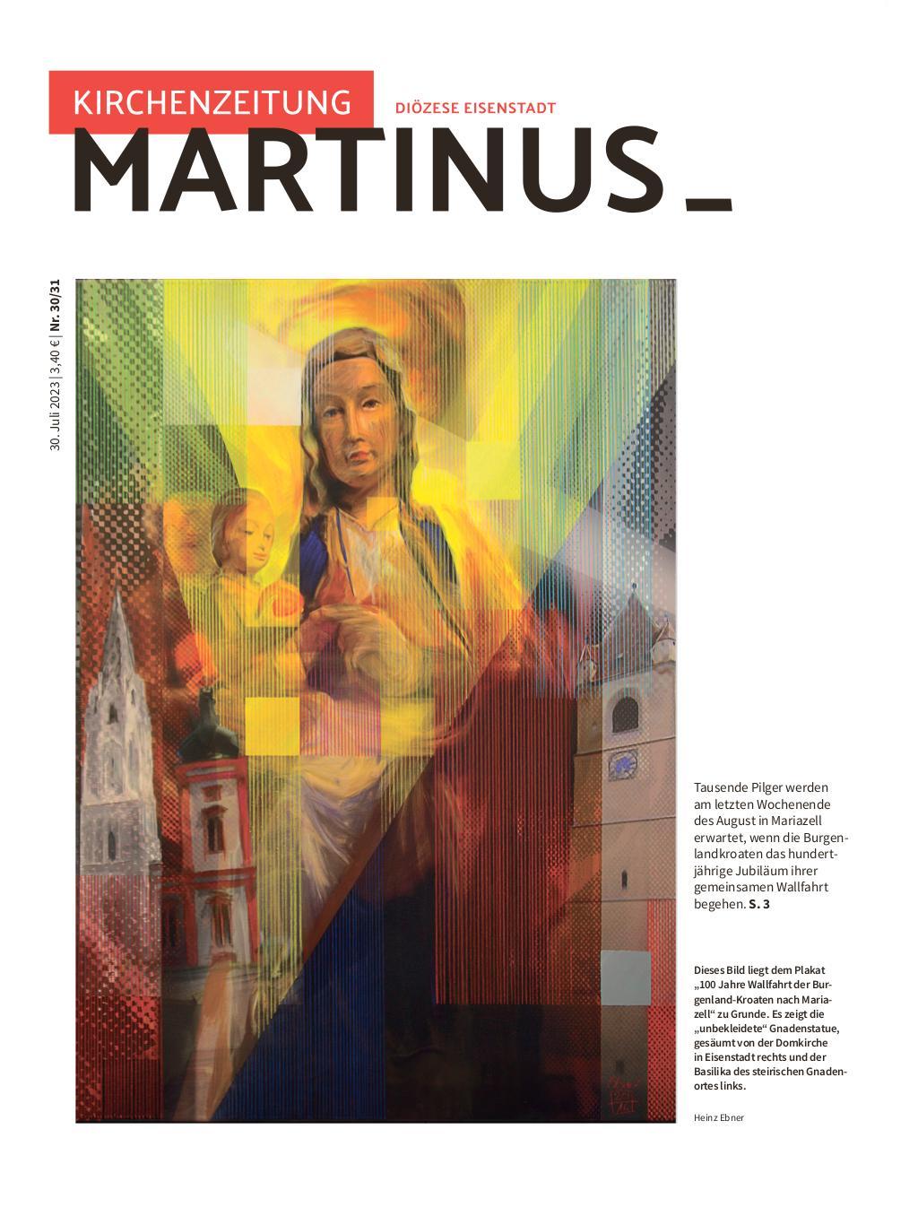 Burgenland | martinus